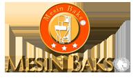 logo mesin bakso PNG